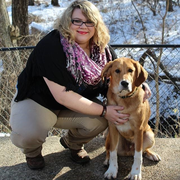Priscilla S., Pet Care Provider in Waukee, IA with 10 years paid experience