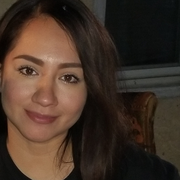 Ana M., Babysitter in Minneapolis, MN with 2 years paid experience