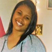 Nalani T., Babysitter in View Park, CA with 5 years paid experience