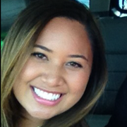 Veronica M., Babysitter in Rockville, MD with 3 years paid experience