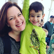 Michelle H., Nanny in Amesbury, MA with 10 years paid experience
