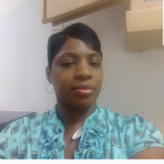 Alicia D., Care Companion in Tyler, TX with 18 years paid experience