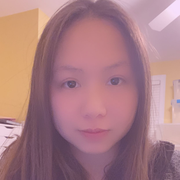 Thuong H., Care Companion in Windham, NH with 0 years paid experience