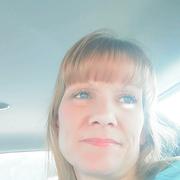 Dana C. - Festus Babysitter