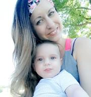 Alissa H. - Oak Creek Babysitter