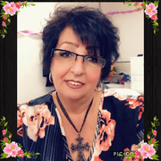 Patricia C. - Blakeslee Babysitter