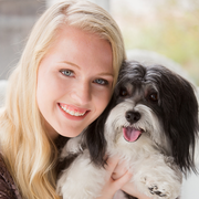 Lauren B., Pet Care Provider in Nashville, TN with 5 years paid experience