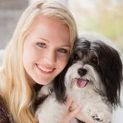 Lauren B. - Nashville Pet Care Provider