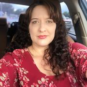 Paula P., Babysitter in San Antonio, TX with 10 years paid experience