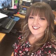 Erin J. - Bismarck Pet Care Provider