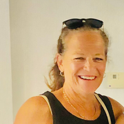 Denice N., Care Companion in Scottsdale, AZ with 15 years paid experience