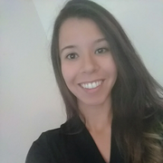 Marisa L. - San Antonio Babysitter