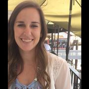 Kristin L. - San Diego Babysitter
