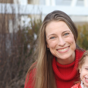 Nicole O. - McKinney Babysitter