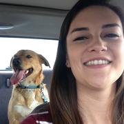 Jasmine J. - Stevens Point Pet Care Provider
