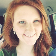 Katie W. - Texarkana Pet Care Provider