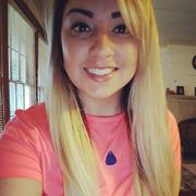 Ashley A. - Wichita Falls Babysitter