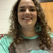 Jessica C. - Ramseur Pet Care Provider