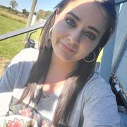 Kari B., Babysitter in Onalaska, TX with 10 years paid experience