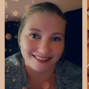 Katie N., Care Companion in Point Pleasant Beach, NJ with 8 years paid experience