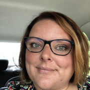 Stephanie H., Nanny in Mechanicsville, VA with 15 years paid experience