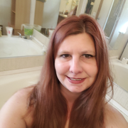 Melissa B., Babysitter in Folsom, LA with 20 years paid experience