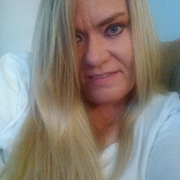 Misty R., Care Companion in Tulsa, OK with 8 years paid experience