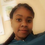 Jasmine J. - Shreveport Babysitter