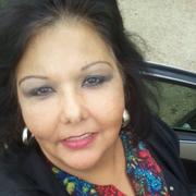 Juanita Z. - San Antonio Care Companion