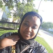 Eman D. - Iowa City Care Companion