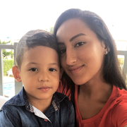 "Tatiana S. - Miami <span class=""translation_missing"" title=""translation missing: en.application.care_types.child_care"">Child Care</span>"