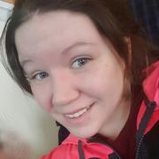 Shawna N. - Bangor Babysitter