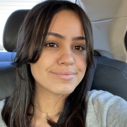 Leila A., Care Companion in Santa Rosa, CA with 0 years paid experience