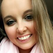 Hailey T. - Shippensburg Babysitter