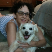 Donna B., Pet Care Provider in San Diego, CA 92104 with 5 years paid experience