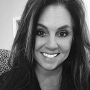 Stacy F. - Lake Charles Care Companion