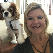 Heather M. - Nags Head Pet Care Provider