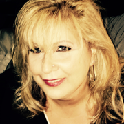 Gwen L. - Fort Myers Babysitter