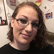 Alyssa C. - Clayton Pet Care Provider