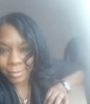 Shanikka C., Nanny in Bostic, NC with 23 years paid experience