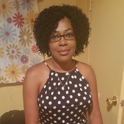 Lea H., Nanny in Brooklyn, NY with 10 years paid experience