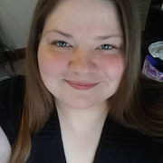 Rachel D., Babysitter in Elwood, IN with 1 year paid experience
