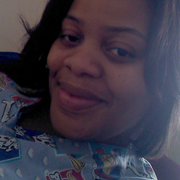 Tenesha L., Care Companion in Winston Salem, NC 27101 with 16 years paid experience