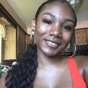 Keisha M. - Chicago Nanny