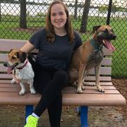 Lillian R. - Boca Raton Pet Care Provider