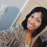 Lashaunda C., Care Companion in New Haven, CT with 19 years paid experience