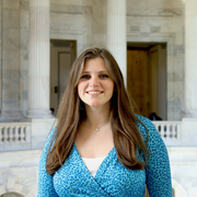 Samantha H. - Washington Pet Care Provider