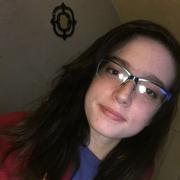 "Kristen E. - Shepherdsville <span class=""translation_missing"" title=""translation missing: en.application.care_types.child_care"">Child Care</span>"