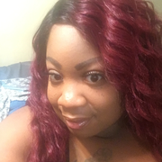Lateisha B., Care Companion in Jackson, MS with 20 years paid experience