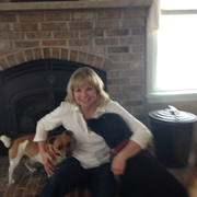 Lisa H. - Canandaigua Pet Care Provider